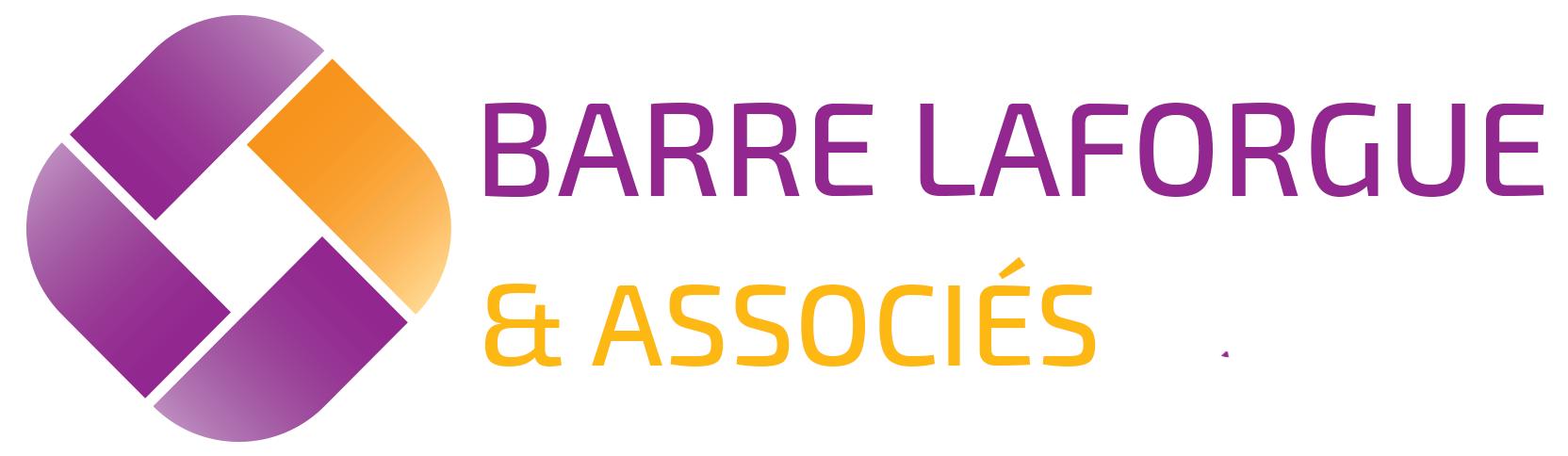 Cabinet Barre Laforgue & associés
