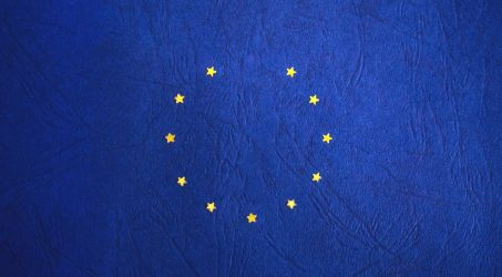 What are the consequences for your IP rights after Brexit? [Trademarks and Designs]